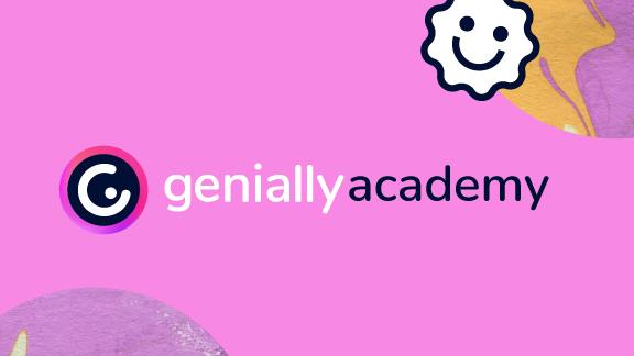 Academia gratuita y sin horarios