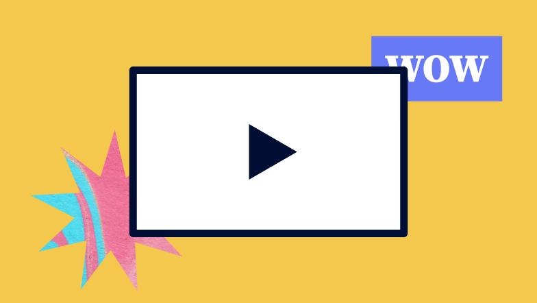 Video presentacion