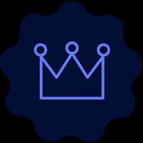 Sticker empresa