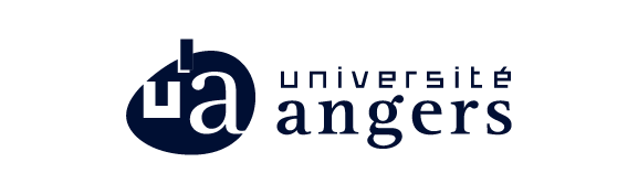universite d'angers